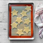 Williams-Sonoma Williams Sonoma Silpat Silicone Cookie Sheet Liners