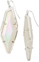 Kendra Scott Bexley Drop Earrings