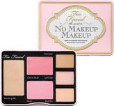 The Secret To No Makeup Makeup