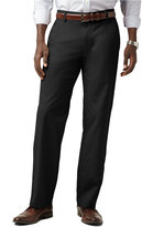 Dockers Straight Fit Easy Khaki Pants D2
