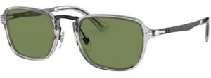 Persol Sunglasses, 0PO3247S3094E51W