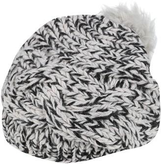 Karl Donoghue Hats