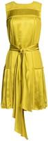 Oscar de la Renta Short dresses - Item 34816207