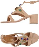 Aquazzura Sandals - Item 11099457