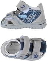 Primigi Sandals - Item 11132848