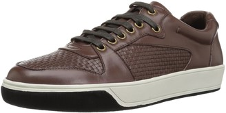 English Laundry Men's IRETON Sneaker