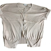 Prada Cashmere cardigan
