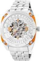 Burgmeister Men's Watch G?teborg BM525-111A