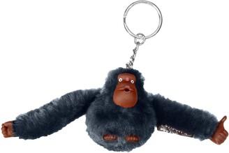 Kipling Women Monkeyclip S(10) K16474 keychain