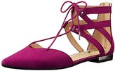 Circus by Sam Edelman Women's Haven Pointed Toe Flat