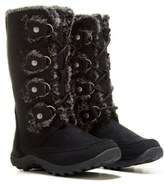 Nine West Kids' Daffodil Winter Boot Pre/Grade School