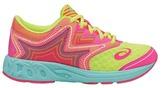 Asics GEL-Noosa Girl's Running Shoes