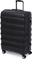 Antler Juno four-wheel suitcase 79cm