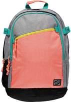 O'Neill Bm easy rider backpack