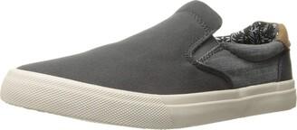 Crevo Men's Baldwin Sneaker