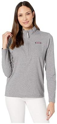 Vineyard Vines Edgartown Shep Shirt (Condor) Women's Clothing