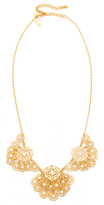 Kate Spade Golden Age Necklace