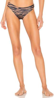 KAOHS Jimi Bikini Bottom