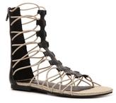 Livi Gladiator Sandal