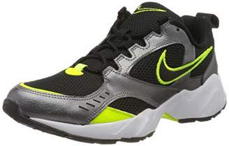 Nike Men's AIR Heights Running Shoes