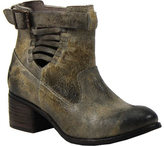 Women's Diba True Winding Road Ankle Boot