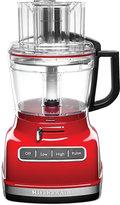 KitchenAid KFP1133 11-Cup Food Processor with ExactSlice