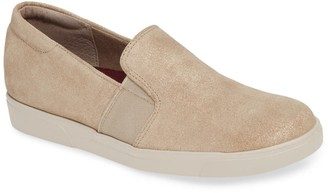 Munro American Randie Slip-On Sneaker