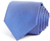 BOSS Small Dot Classic Tie