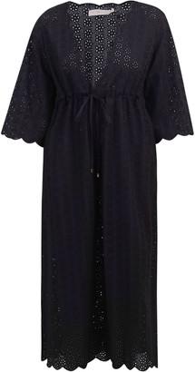 Tory Burch Lace Dress