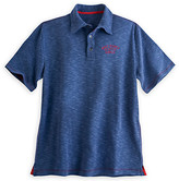Disney Walt World Polo Shirt for Men