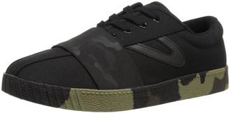 Tretorn Men's NYLITEGORE Sneaker