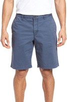 Tommy Bahama Men's Big & Tall Sail Away Shorts