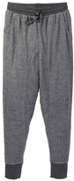 C&C California Jogger Pant (Big Girls)