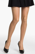 Pretty Polly 10 Denier Gloss Pantyhose