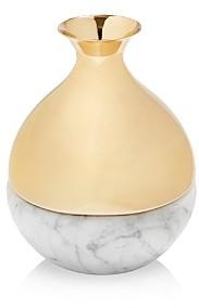 Anna new york Dual Bud Vase