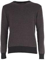 GRP Sweater