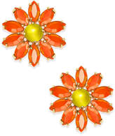 Kate Spade kate sade new york Flower Stud Earrings