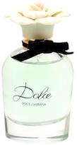 Dolce & Gabbana Dolce Eau De Parfum (1.6 OZ)