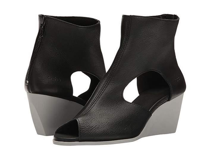 Arche Egoria Women's Shoes