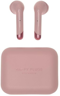 Happy Plugs Wireless Air 1 Earbud Headphones