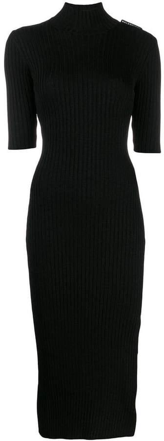 be3be2267b6 Balenciaga Dresses - ShopStyle Canada