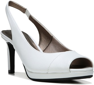 LifeStride Invest Women's High Heels