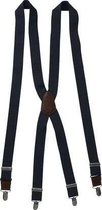 Chef Works Men's Pant Suspenders