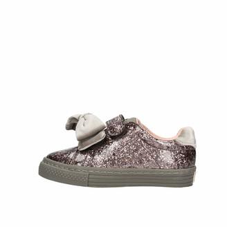 GIOSEPPO Girls Nideggen Low-Top Sneakers