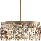 Uttermost Tillie 3-Light Pendant