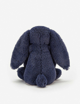 Jellycat Bashful Bunny medium soft toy 31cm