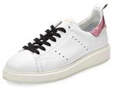 Golden Goose Deluxe Brand Sneaker