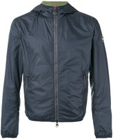 Colmar 'Empire' jacket - men - Polyester - 50