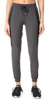 Koral Activewear Blade Symmetry Sweatpants