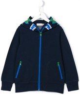 Stella McCartney 'Bandit' hoodie